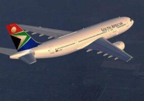Mauritius African lessors