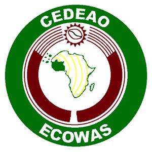 sida Ecowas