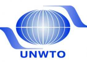 UNWTO tourism roadmap