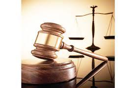 nigerians court