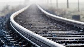 rail tanzania