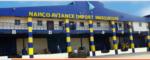 nahco firms