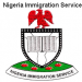 immigration visa doctors