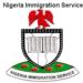 immigration visa doctors
