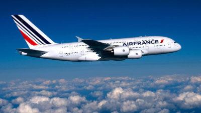 airlines Monrovia