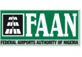 FAAN bank