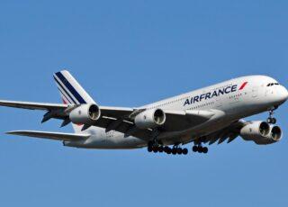 France KLM