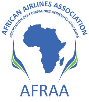 Africa afraa AFCAC protocols airlines