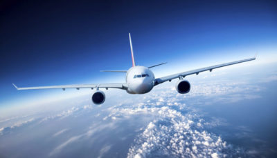 Aviation SAATM stakeholders British travel insurance airport airlines african