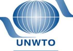 UNWTO world tourism