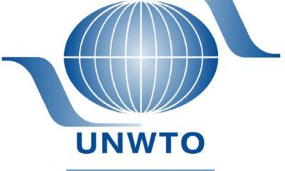 UNWTO world tourism