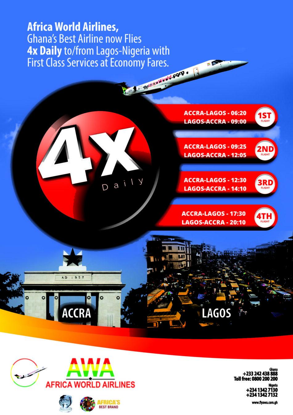 AWA-atqnews