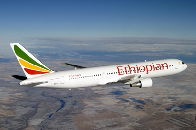 Ethiopian Airline Government Miami africa TripAdvisor Barcelona Eritrean chad beoing Esayas