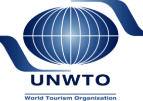 European tourism grows UNWTO biodiversity