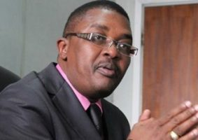 South UNWTO Mzembi not running away