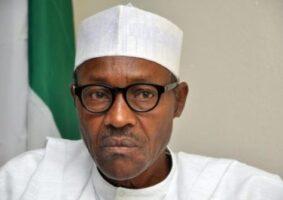 Nigeria's policyon human tourism