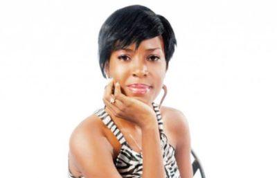 Linda Ikeji media