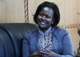 Kenya tourism Director appointed