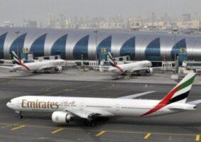 Emirates US United