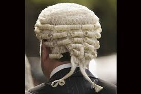 Gambia lawyers Lagos