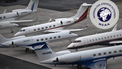 airline operators forex
