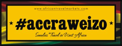 Accra Weizo airlines