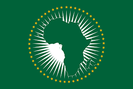 EU union Africa AU