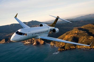 South Africa jets aviation airlines