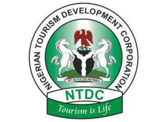 tourism, NTDC