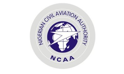 Bilateral passenger ncaa NBS aviation flight