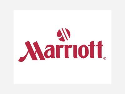 Marriott Africa
