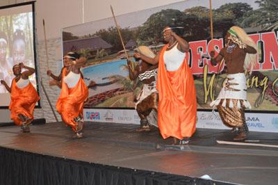 Rwanda akwaaba