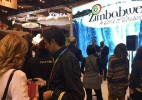 expo visa zimbabwe sexual