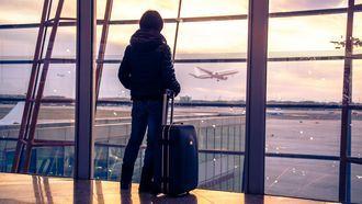 DNA Africa travel bachelors brits