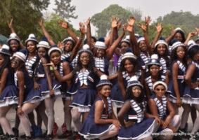 carnival calabar tourism