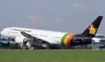 airways malaysia Zimbabwe