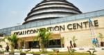 ICCA rwanda