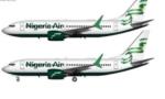 nigeria airlines carrier investors governance sirika ethiopian uganda