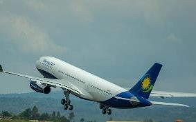rwandair constitution