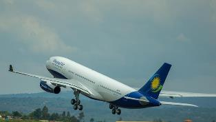 rwandair constitution Bangui