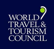 tourism wttc