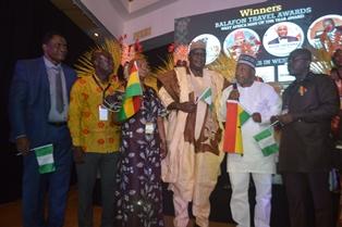 runsewe Nigeria Weizo