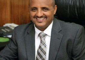 airline ethiopian Abiy