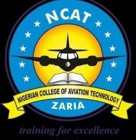 college aviation