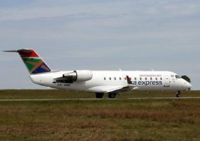 sa express agents aviation