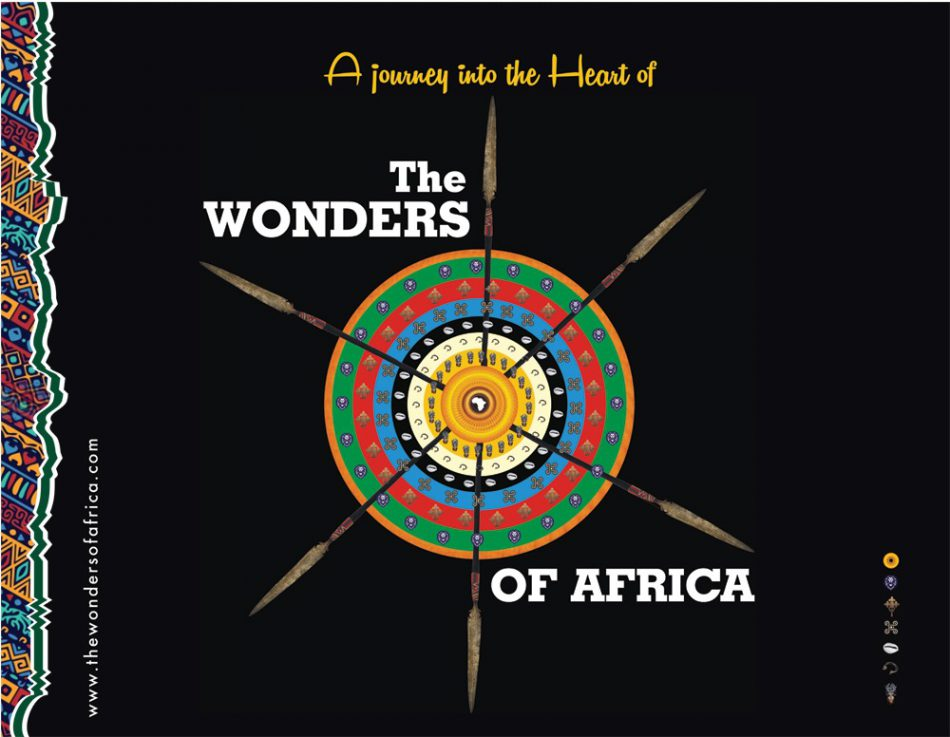 theteamafrica leaders