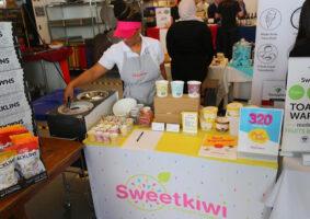 Sweetkiwi