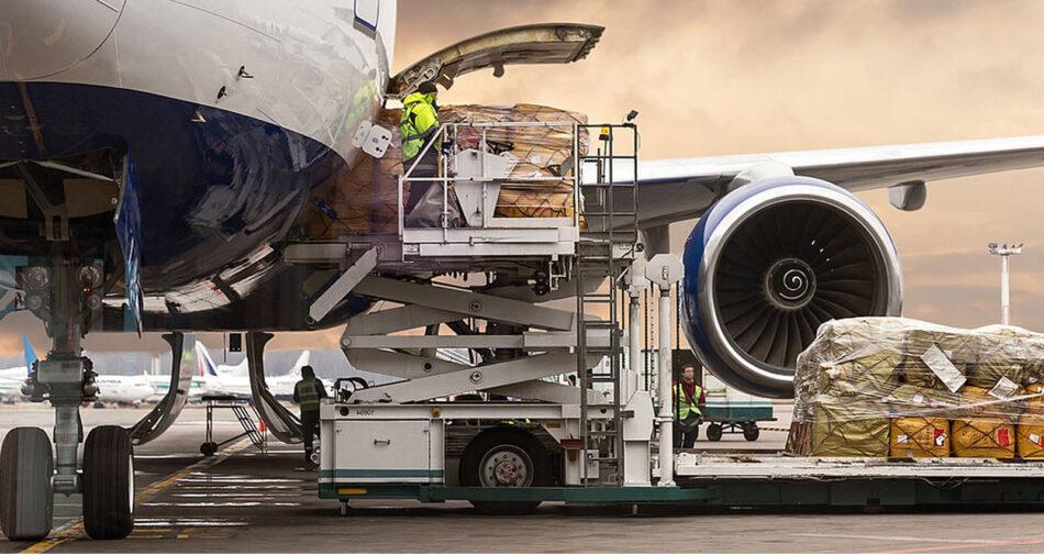 Siginon cargo safety