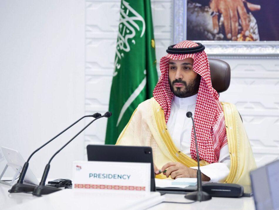Dubai arabia