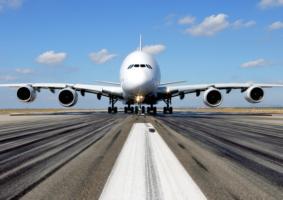 Airbus airlines